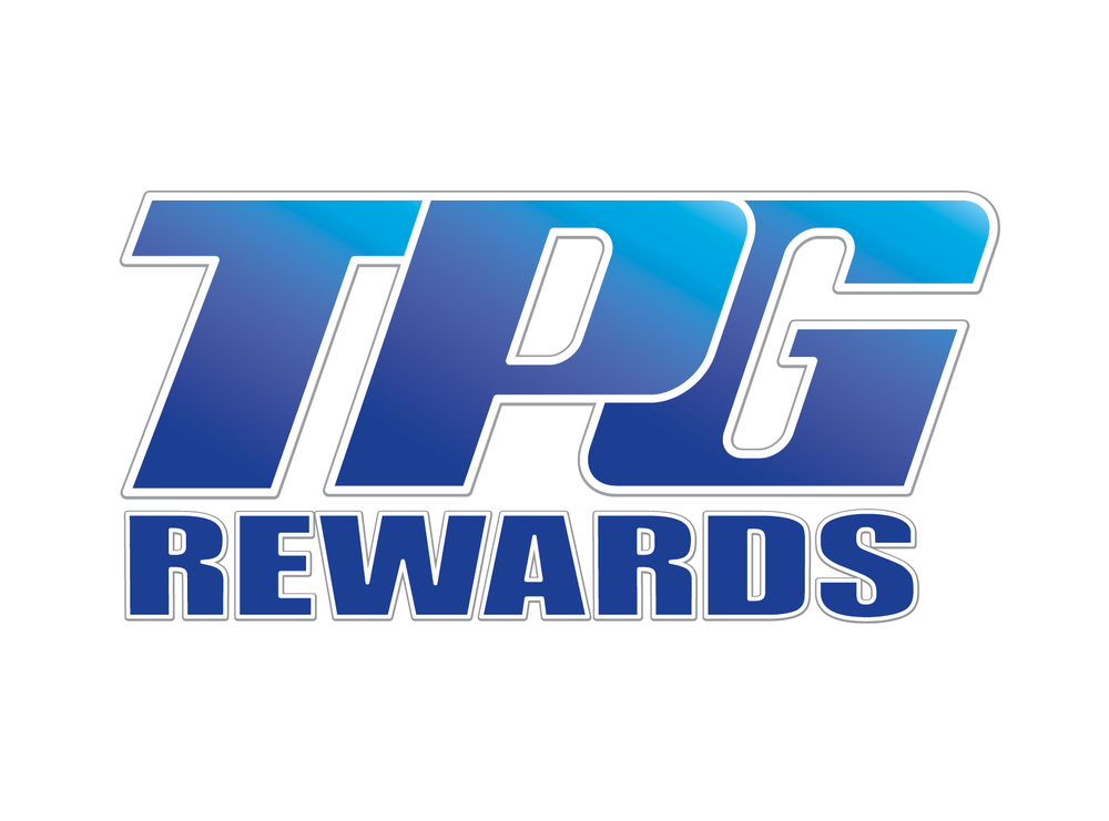 TPG Rewards.png