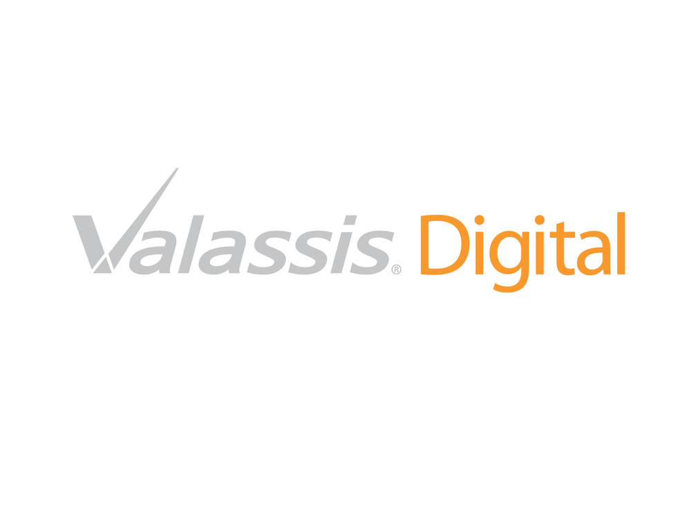 Valassis Digital.png