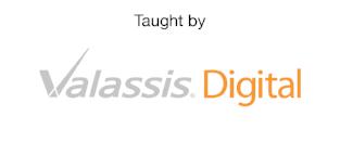 Valassas Digital TB.png
