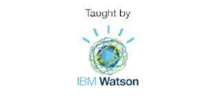 IBM TB.png