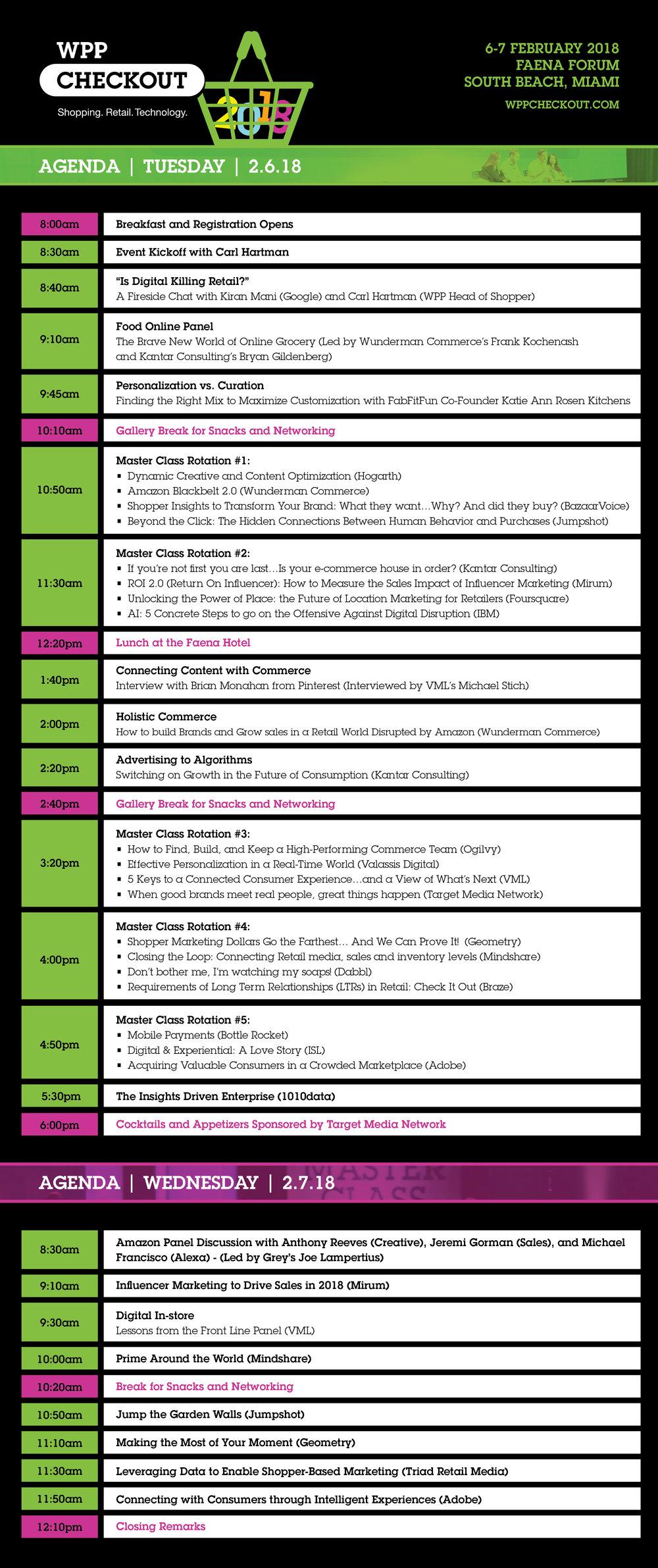 2018 Agenda V7.jpg