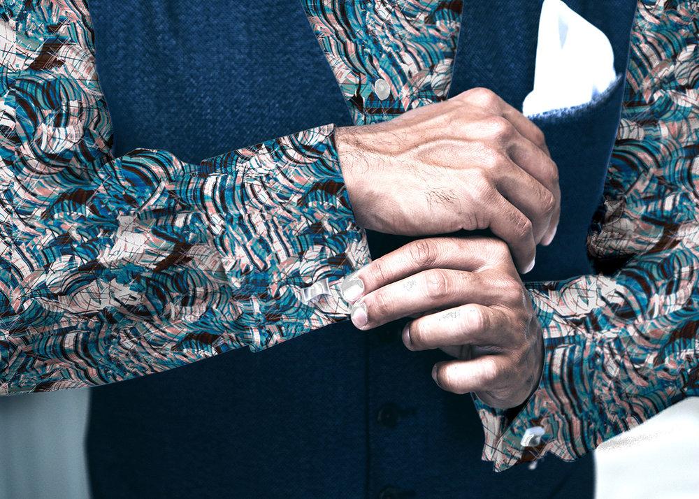 smart-mens-shirt-blue-pattern.jpg