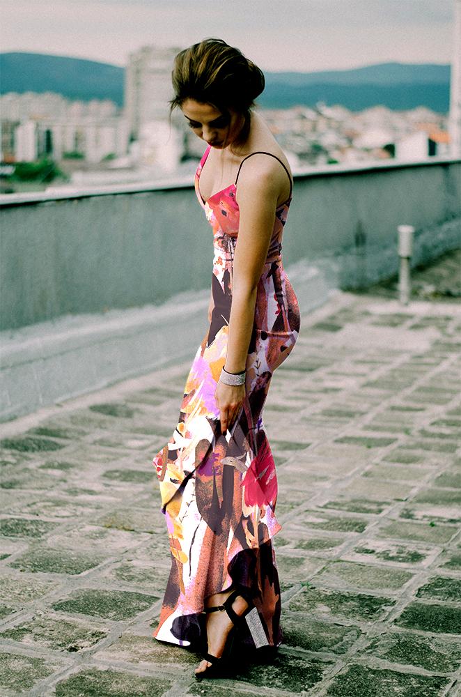 ELEGANT DRESS REPEAT MOCKUP 2 1000px.jpg