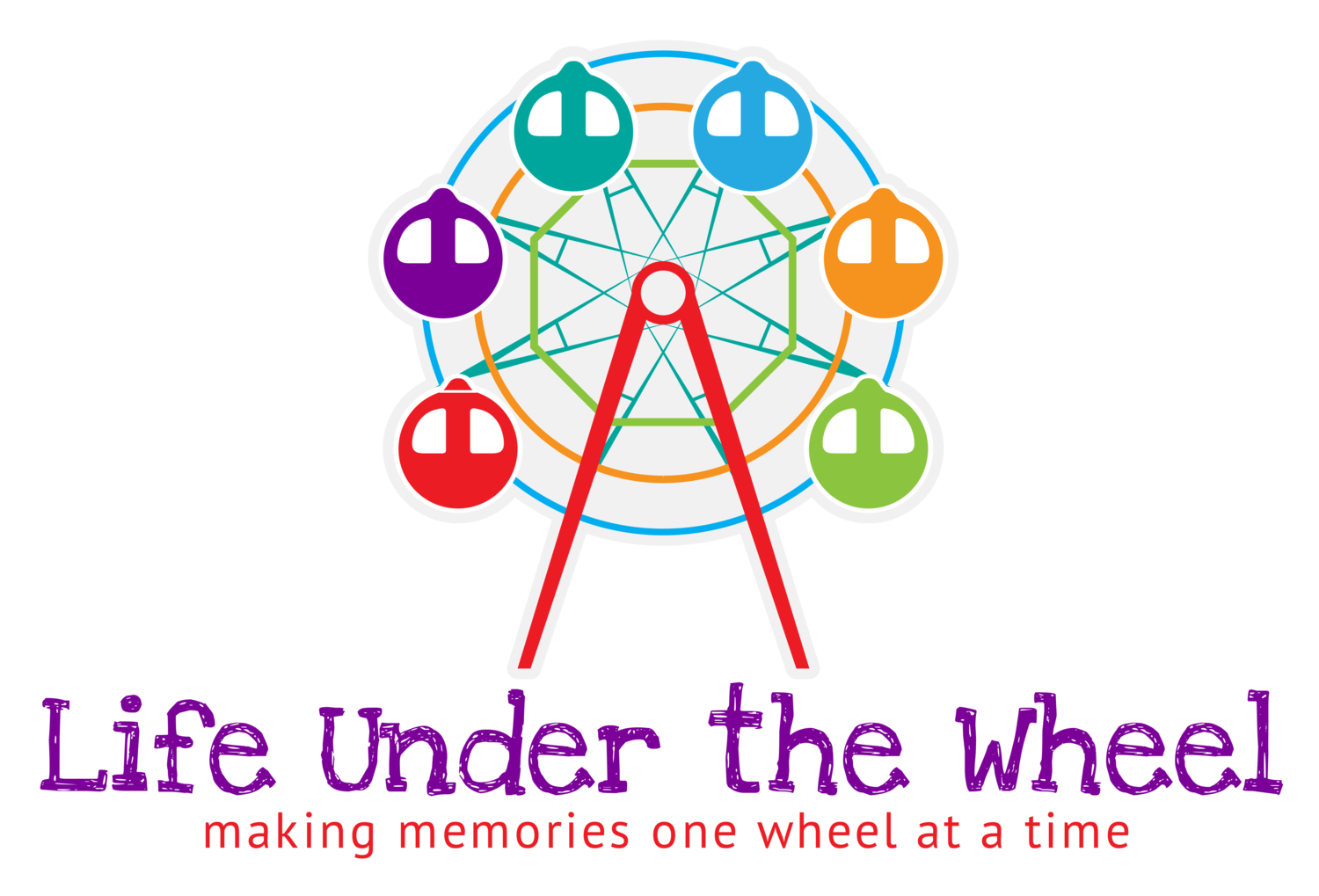 Life Under the Wheel