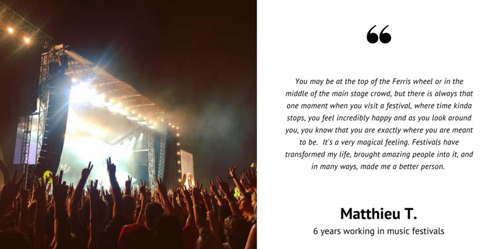 Matt Thoer Quote (1).png