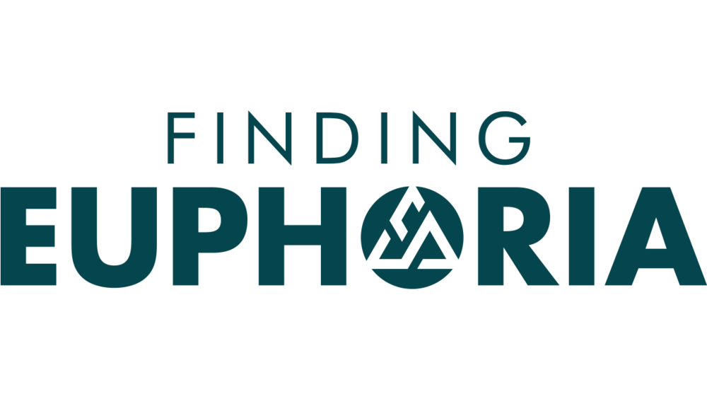 Copy of Finding_Euphoria_Webiste_Logo (1).png