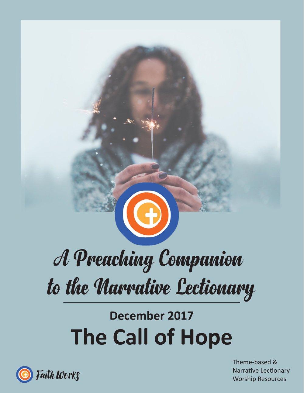 FW Preaching Companion.jpg