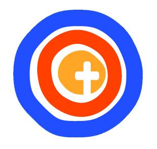 Faith Circles transparency.jpg