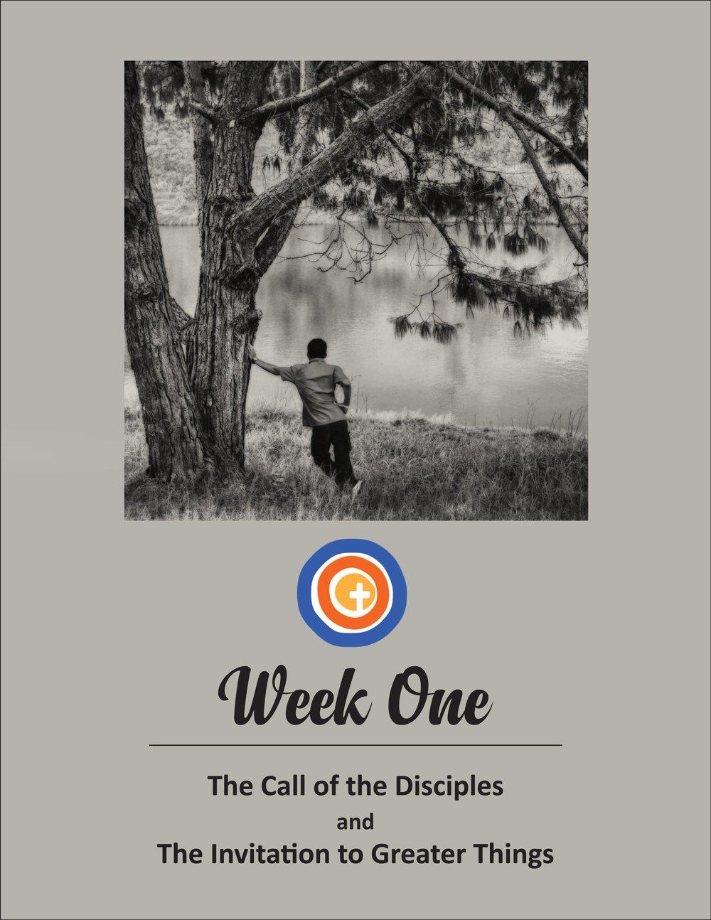FW Companions - Week 01.jpg