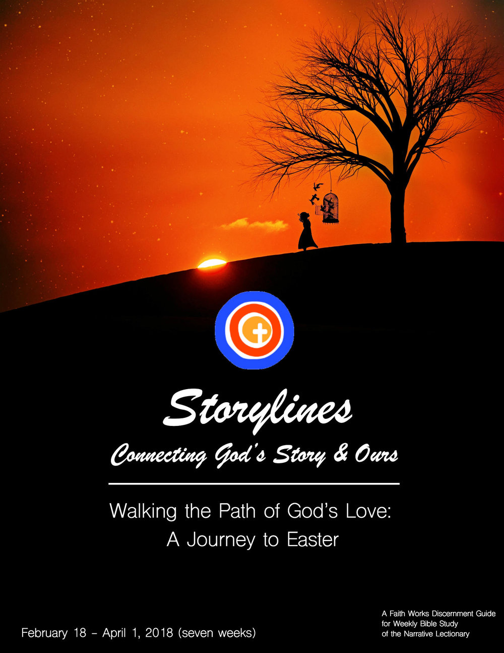ST 2018-02 Storylines Lent Cover.jpg