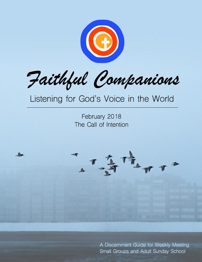 FW 2018-02 Faithful Companions Cover.jpg