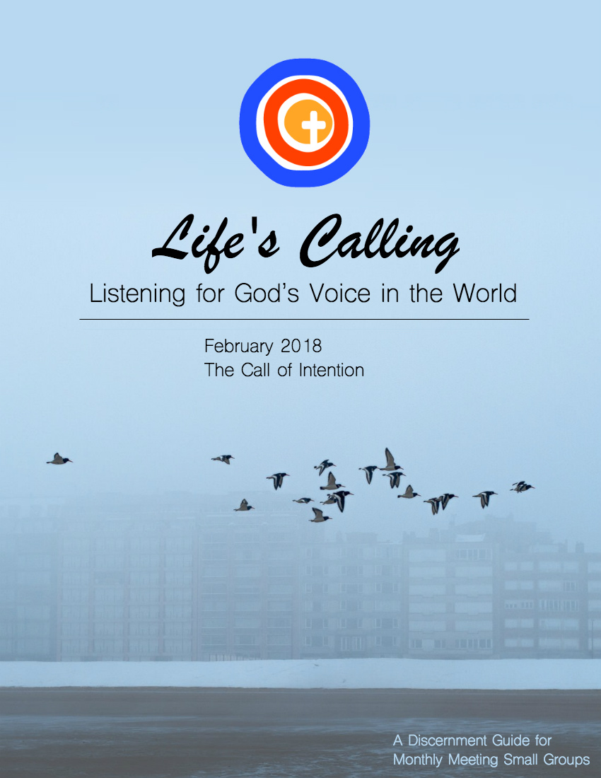 FW 2018-02 Lifes Calling Cover.jpg