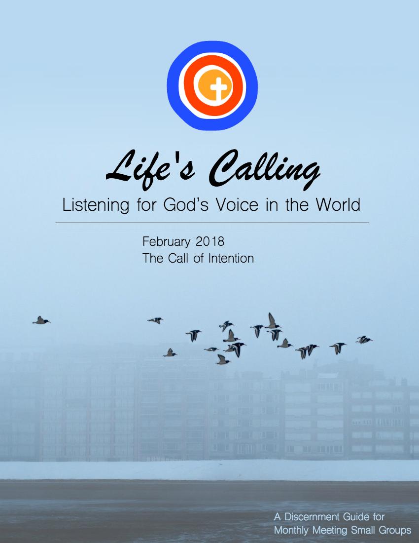FW 2018-02 Lifes Calling Cover.jpg