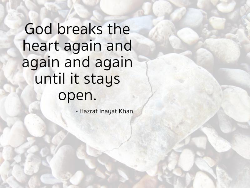 ST 2018-03-25 53 Broken Heart.jpg