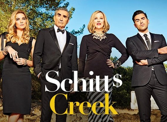 schitts-creek.jpg
