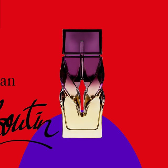 Imagined to celebrate woman and her desires, the Christian Louboutin parfums each have their unique personality yet are united by Christian's vision behind construction, meant to be  experienced like a piano note. First a burst of scent - the present moment, followed by a beautiful resonance - le sillage, its memory. Bikini Questa Sera takes the heat into the night. the scent of the sun which becomes the scent of the woman as day turns into night. Jasmine and tuberose, opalescent against the skin. . . #perfume #perfumecollection #perfumes #scentsy #scent #fashion #louboutin #louboutinworld #louboutins #fashiongoals #ootd #fashionista #makeadifference #tech #techforgood #app #love #shop #glam #dress #elements #gorgeous #beautiful #pretty