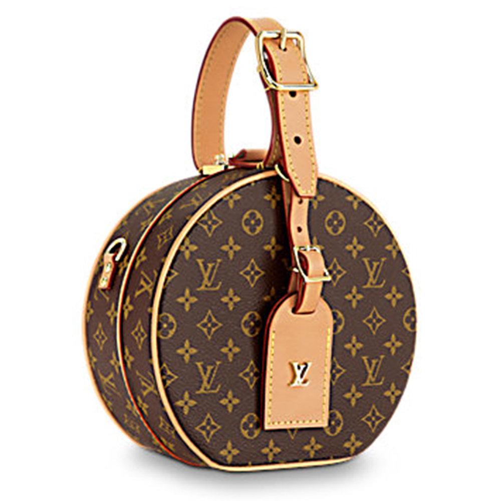 DROPONLY_0000s_0005_louis-vuitton-petite-boite-chapeau-monogram-canvas-handbags--M43514_PM2_Front vi.jpg