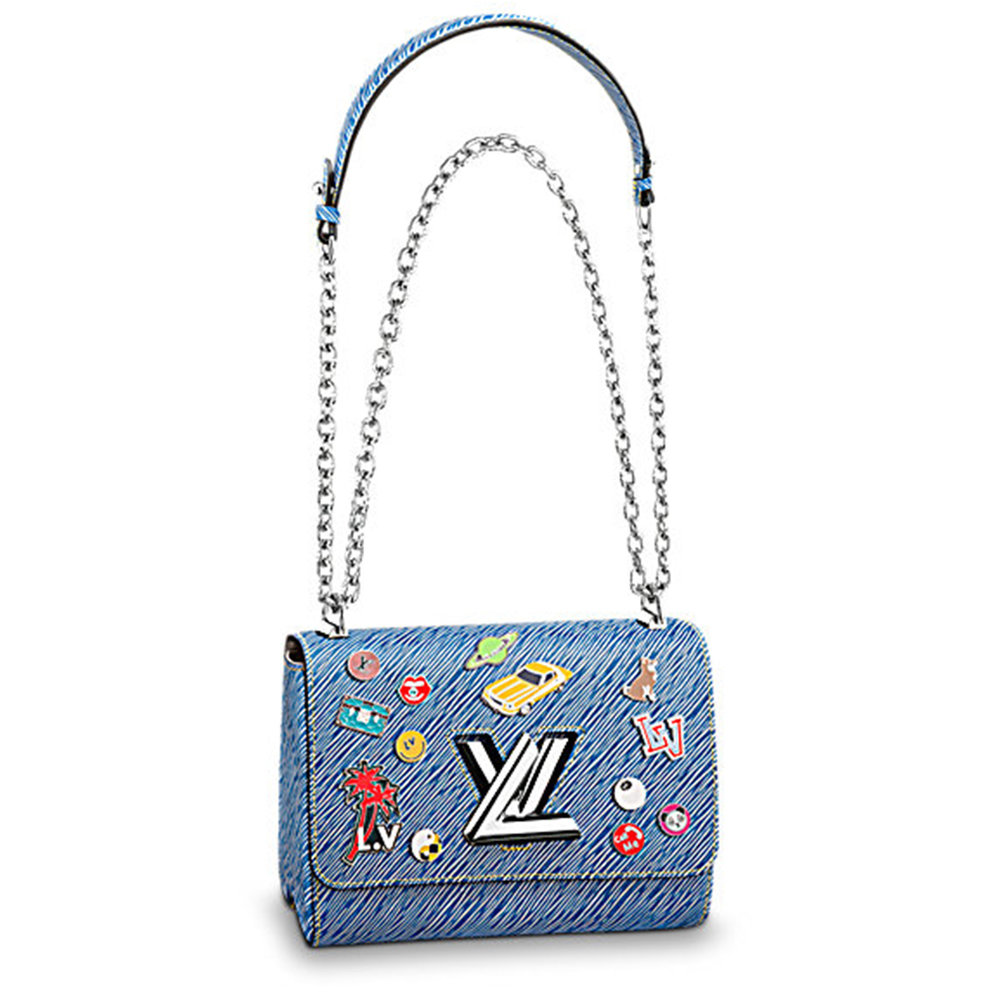 DROPONLY_0000s_0000_louis-vuitton-twist-mm-epi-leather-handbags--M54865_PM2_Front view.jpg