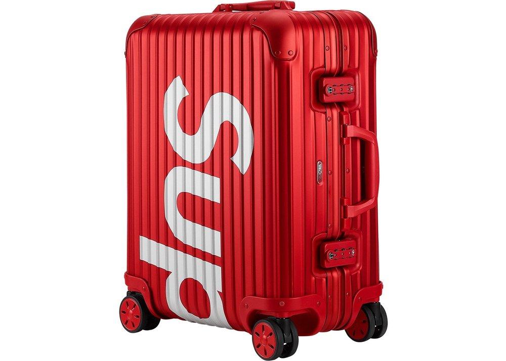 Supreme-RIMOWA-Topas-Multiwheel-45L-Red.jpg