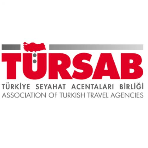 Tursab.png