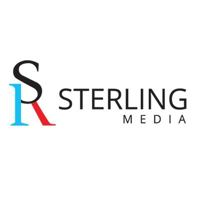 Sterling media.png