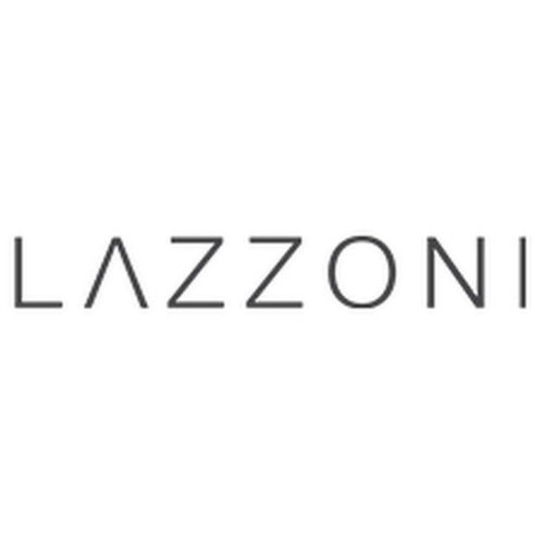 Lazzoni.jpg