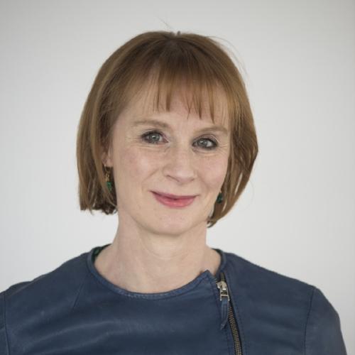 Anne McElvoy.jpg