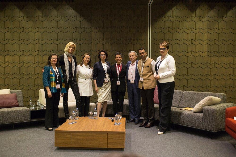 Government & Civil Society Panel.jpeg