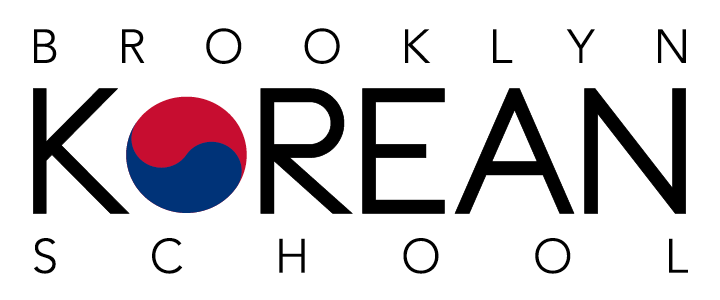 Brooklyn Korean School