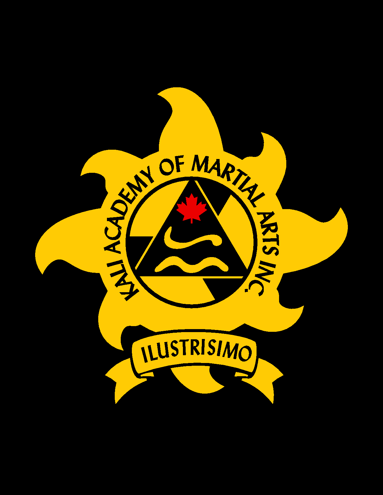 Kali Academy of Martial Arts