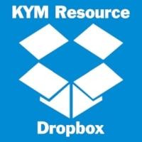 KYM-Dropbox.jpg