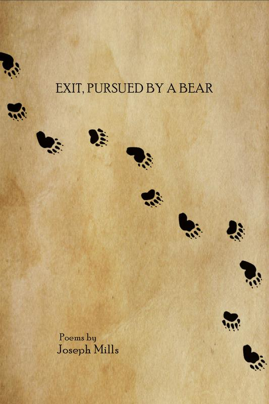 exit pursued by a bear In 2016, author e k johnston published the book exit, pursued by a bear, a modern adaption of the winter's tale an opera by ryan wigglesworth, based on the play, was premiered at the english national opera on february 27, 2017.