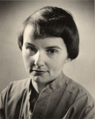 Doris_Betts__2_.jpg