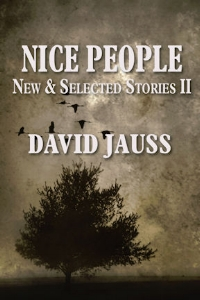 Nice_People_by_David_Jauss_sm.jpg