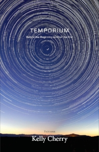 Temporium_by_Kelly_Cherry.jpg