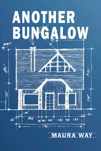 Another_Bungalow_cover_sm.jpg