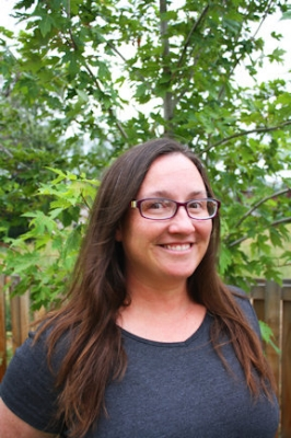 Kristie Letter photo.jpg