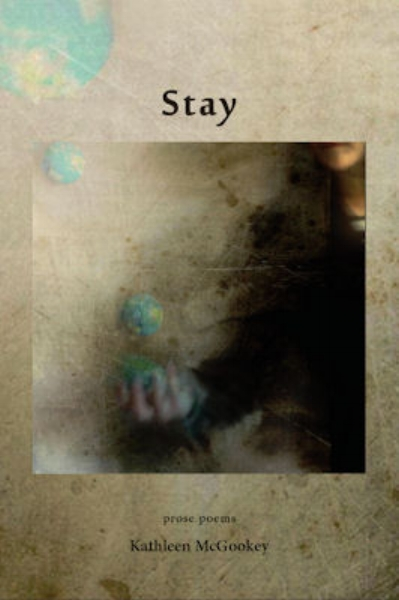 Stay_cover_sm.jpg
