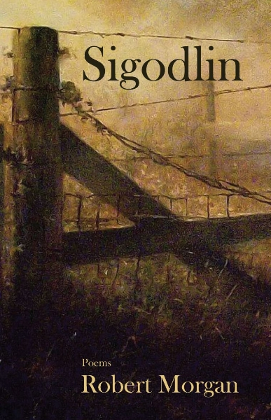mountain graveyard by robert morgan The unfading poetic brilliance of robert morgan shines through these ninety-three pieces spanning thirty-five the strange attractor: mountain graveyard: 105.