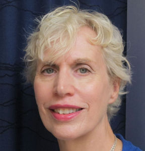 Valerie Nieman sq.jpg