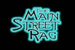 Main Street Rag.jpg