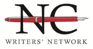 NCWN logo.jpg