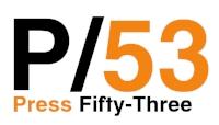 2015 P53 logo.jpg