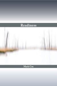 Readiness by Mark Cox