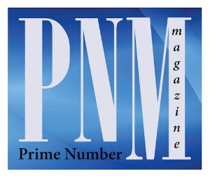 PNM logo 2016 03.jpg