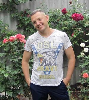 Dmitry Blizniuk.jpg