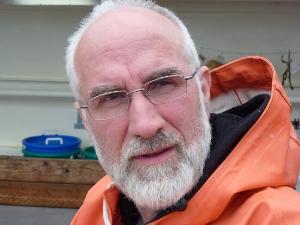 Peter Munro.JPG