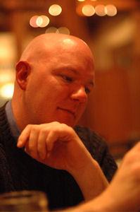 Jake Adam York.JPG