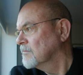 John Givens.JPG
