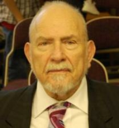 Mike Berger.JPG